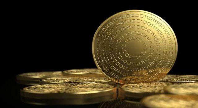 Alanya'da milyonluk kripto para vurgun iddiası mağdurlar savcılığa gitmeye hazırlanıyor