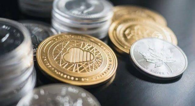 Alanya'da milyonluk kripto para vurgunu iddiasına açıklama geldi;bizde sistem açılsın diye bekliyoruz kimseden zorla para almadık