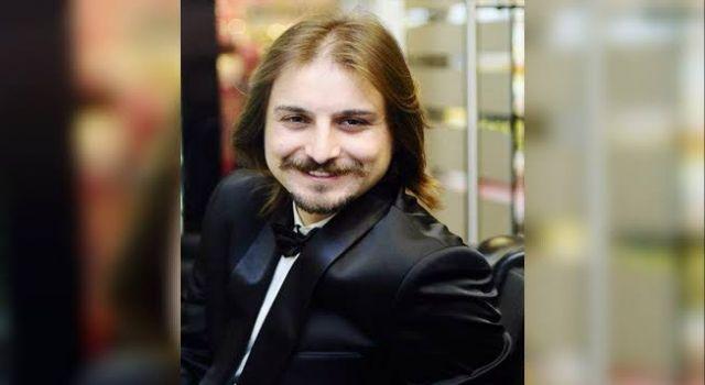 Belediyenin sevilen Başkan yardımcısı Baki Tamer Telli Aksaray'dan Başkan adayı olmaya hazırlanıyor