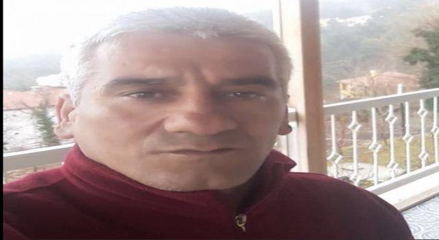 kayıp Kestelli Ali Akın bulundu