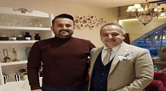Nizam kardeşlerin acı günü babaları Ali Nizam vefat etti