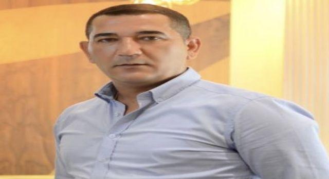 Mahmutların sevilen iş adamı Altso Başkan adaylığına hazırlanıyor