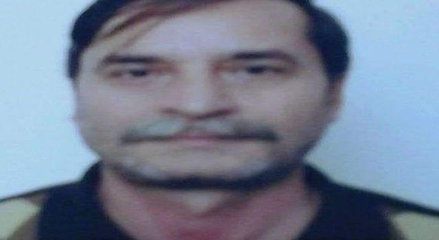 Sevilen isim Osman Çobanoğlu kalbine yenik düştü