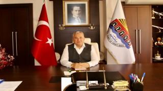 """ŞAHİN """"BANKALAR,SGK VE VERGİ DAİRESİ'DE KAPATILSIN """""""