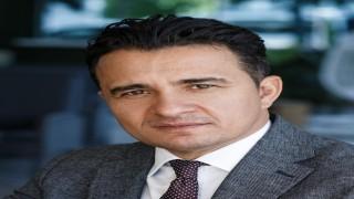 Ak parti ilçe Başkan yardımcısı Şükrü Cimrin;popülist siyaset yapmayın