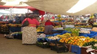 O pazarlara okurcalar pazarıda eklendi