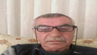 Uzun yıllar Mİlliyetçi hareket partisinde çalışan Gürbüz Yakut vefat etti