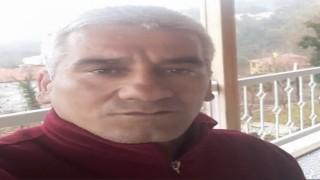 45 yaşındaki kestelli Ali akın heryerde aranıyor