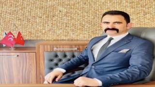 Tatilciler ile ilgili Kamil Çiçek'ten açıklama geldi;her 42 plakalı Konya'lı değil