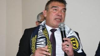 Kırbıyık'tan takımındaki futbolculara ağır sözler :size verdiğim paraya inek alsaydım keşke